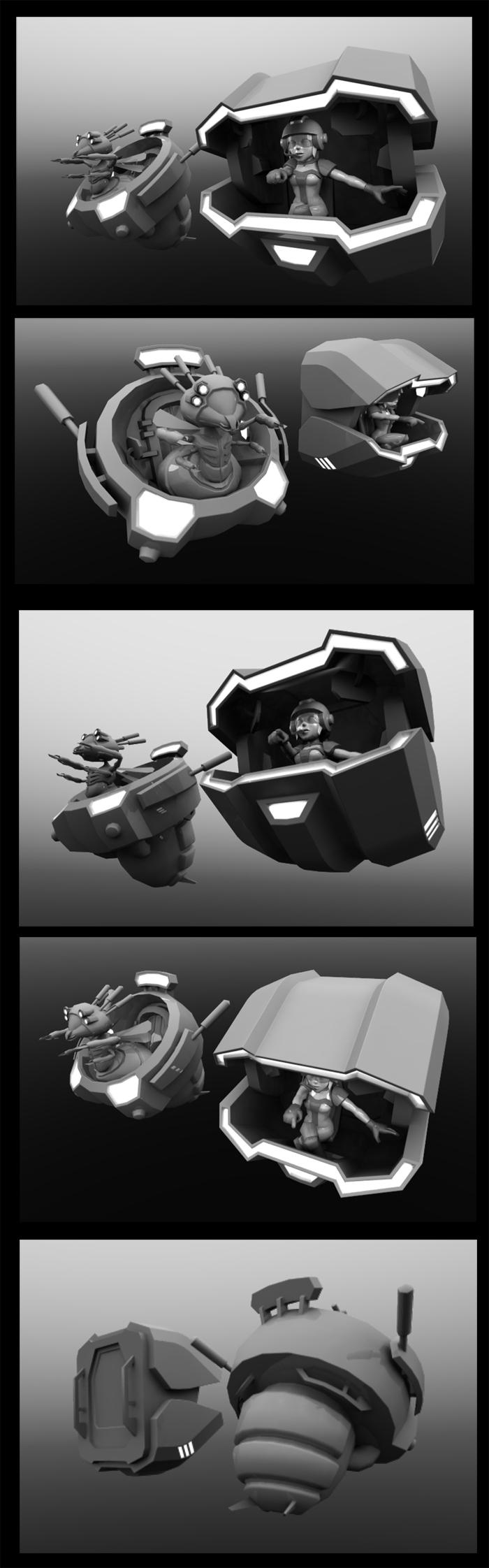 CommanderBugs1